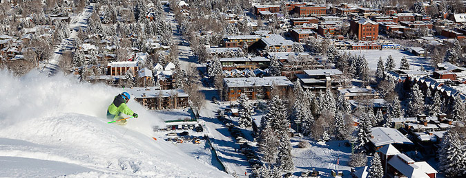 discount ski tickets and rentals in aspen